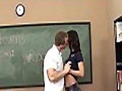 Legal age teenager wwwdeshi hd viedo xxx xxx clips
