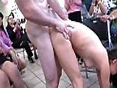 Hawt fuckfest porn