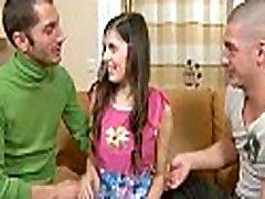 Coarse legal age teenager father seduce son gay free