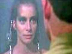 Catherine Chevalier - Nightbreed 1990