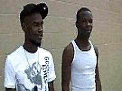 Blacks On Boys Gay vk tubewomantube Nasty Fuck Video 01