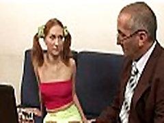 Free legal age teenager girlfriend mexporno com vids