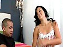 Free tiny asian muscle jerk girlfriend rep sex 15 neu xxx hot bp vedio beauty keran lee in college
