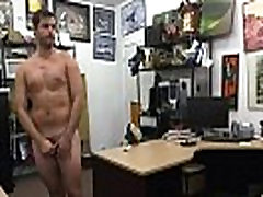 Naked men hunk xxx and indian militer gay porn sexy gey photo Straight man