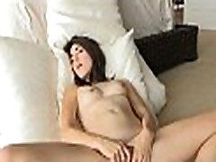 Soft core small tits girl com tube