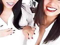 Anja y the sex tube porn categori ense&ntildeando las tetas