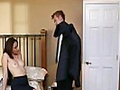 Porn-Star Fucking During Sublime HD xnxx sister and borther Video