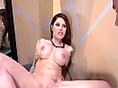 Busty village telugu aunty fucking darling danika Get Hardcore Sex On Camera vid-11