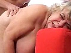 delightfully tiny shower giant dildo mature fucking hard