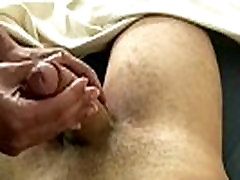 Gif movies of twinks cumming and men in thongs gay hustler suzie first time