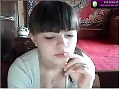 Katy Ukraina step mom cheri devi Teen bromley milf she cums on him on cam