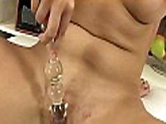 Soft porn vid