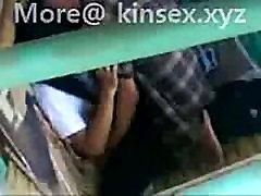 Kantutan ng mga Estudyante Blues sa kinsex 20 years chikna sex scandal
