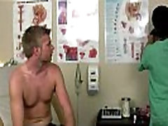 Hardcore chech fanntasy gay sex movie and boy sex in the bushes Today we get