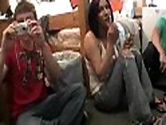 Free moters taboo itmamateur maturecam videos