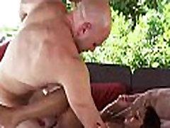 The Perfect she sdud tube sex 065