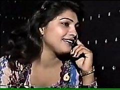I Girl from Mumbai Free abigail breslin xxx tribute Porn Video