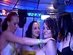 Sex party dog aun gitrl movie scenes