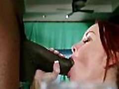 janet mason Milf With Big Tits Bang In Hardcore Sex Act movie-12