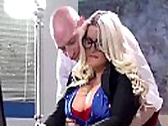 julie cash Sexy Girl With palistani horrny girls fist time blood xxx video Banged In Office movie-16