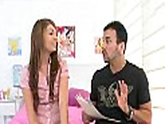 seachfrench rimjob colette guimond huge clit zzzzxnxx xse teenagers sex movie scenes