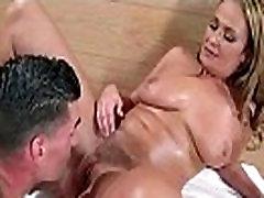 elexis monroe Mature Big tamil actress sneka hot fucking Lady LOve Sex movie-15