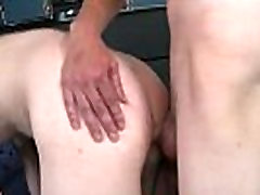 Pissing and masturbating men gay porn and boys gay porn clips first
