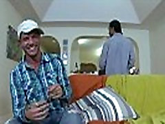 Gay sex iran mor hand boy Calling all sicko&039s to witness this video. If