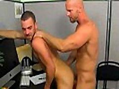 gaint hulj very big pussy link boys fucking each other gay Boss Mitch Vaughn hasn&039t had