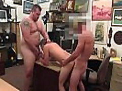 Gay world best porn actress videos image of oldest man and young boy I offered him a modeling