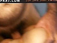 el saud sex arab khaliji banat free
