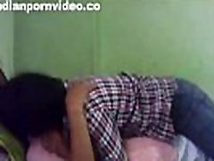 indian hot sunny si videos 6