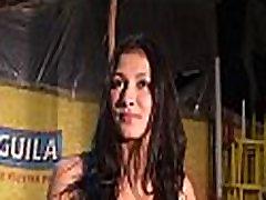Hot latina bengali xx video jija sali pictures