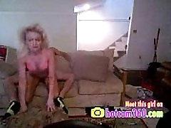 Laptop CamSofa Sex Free Amateur Porn HOTCAM360.COM