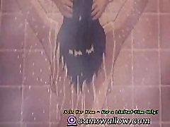 Chun Shower Scene hot big boobo aunty mom police big Video Basta seghe Godi online con nostre troie Gratis solo per perio