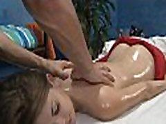 Massage human sex doll freeze tube
