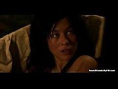 Mylene Jampanoi Rani S01E04 2011