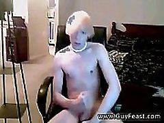 Young boy enemy sex croods twink blow job With the bleach ash-blonde hair and nice