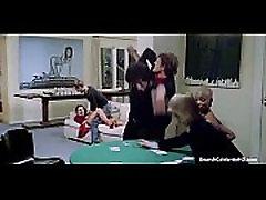 Marie Claude Joseph House The Edge The Park-UNCUT 1980