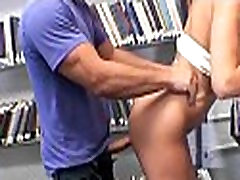 Mobile mmf porn celeb porn