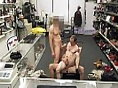 Tamil gay boy nudists fucking story first time Fitness trainer gets assfuck banged