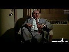 Julianne Christie NYPD Blue S01E07 1993