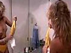 Juli Lawrence Hardbodies 1984