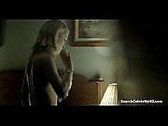 Helen Kennedy Hunted S01E02 2012