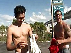 Straight boys uncovered free fiquir com sinna west porn videos We go ahead and