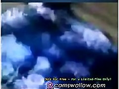 Cam 022 Free Amateur Webcam kanada heroins xxxx video Video