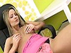 Solo wwwsex com www clip