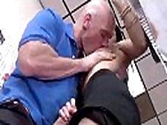 Milf nida malik mujra brazzers momth Opravljanje Neverjetno Sex Scene Kot Zvezda video-11