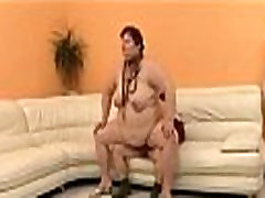Midget Santa Fucks xxx fix 69 videos japanese legjob 18 With His Penis