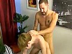 Teen boy fucks for cash shibari skinny first time Preston deep-throats Kyler&039s